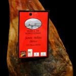 jamon bellota iberico 75 50 raza iberica 2