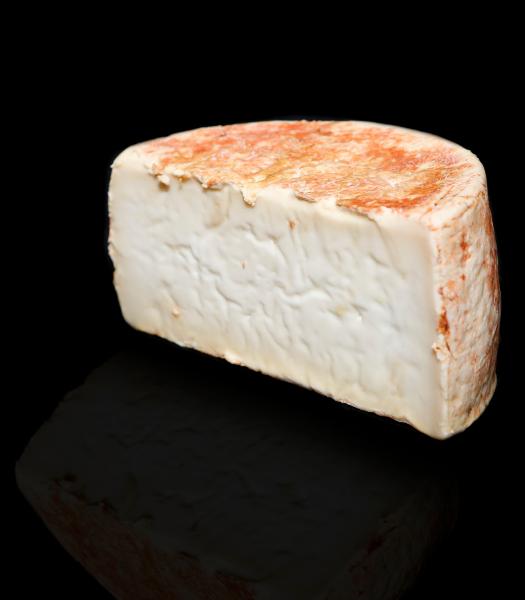 queso cabra curado el tesoro de cabra 2
