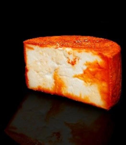 queso cabra pimenton 2