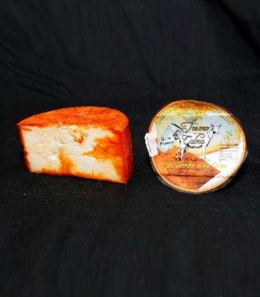 queso cabra pimenton 3