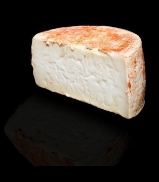 queso cabra semicurado 2