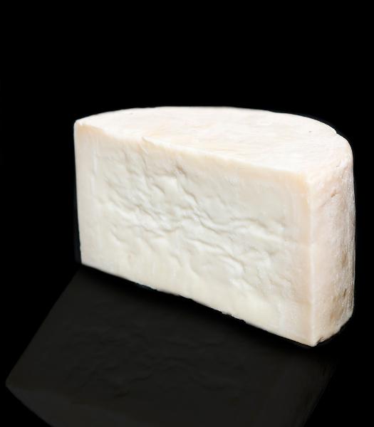 queso cabra semicurado el tesoro de cabra 2