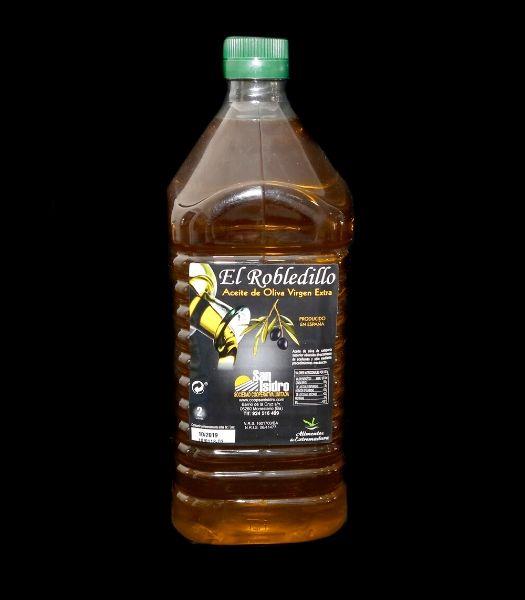 aceite oliva 2l